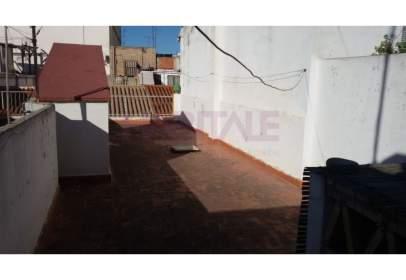 Casa en Zona Plaza Germanies