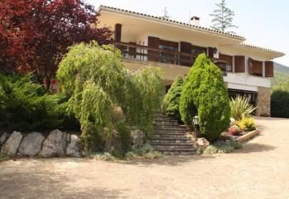 Casa en Sant Llorenç de Morunys