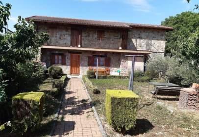 Casa a Ahedo de Linares