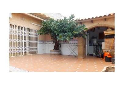Casa a Castellar-Oliveral