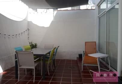 Casa adosada en Trujillanos