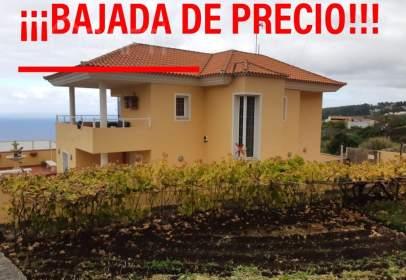 Casa en Camino del Amparo, nº 29