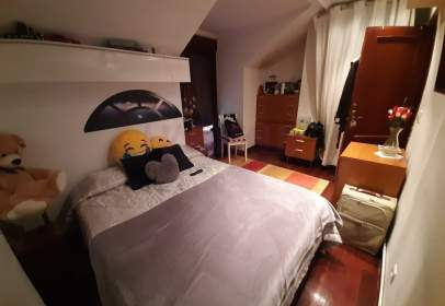 Penthouse in calle Alday, nº 6