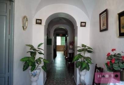 Casa en Mirandilla