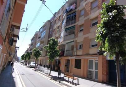 Piso en Sant Andreu de La Barca