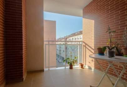 Duplex in calle Miguel Chirivella Lucas, nº 10