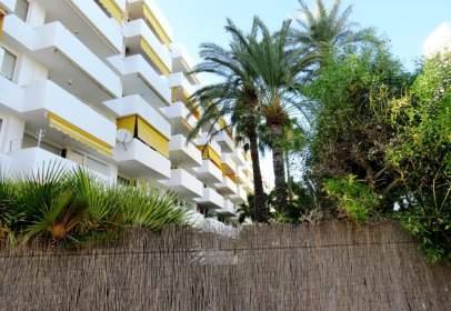 Apartament a Marina Botafoch-Platja de Talamanca