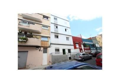 Apartamento en calle Guañañeme, nº {Property_Private_Address_Number}