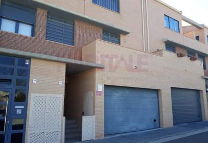 Lofts en Cuarte De Huerva, Zaragoza - pisos.com