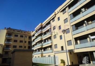 Pisos con jardín en Cuarte De Huerva, Zaragoza - pisos.com