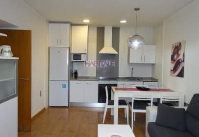 Apartamento en calle Avenida Mediterraneo, nº 10