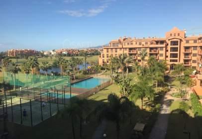 Piso en Playa Granada