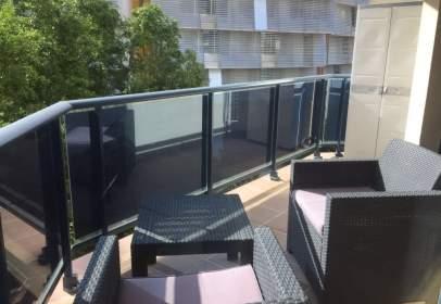 Apartamento en Sant Josep de sa Talaia