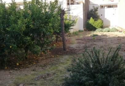 Casa en Castellar-Oliveral