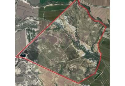 Rural Property in Alcolea de Cinca