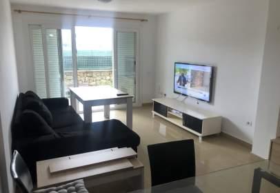 Apartment in Ses Figueretes-Platja d'en Bossa-Cas Serres