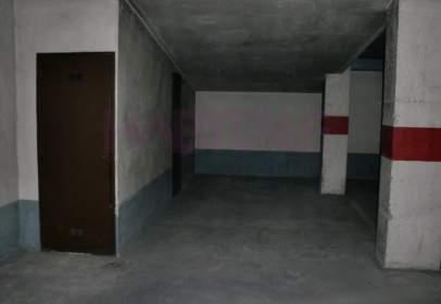 Garaje en Ejea de los Caballeros