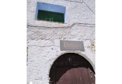 Casa rústica en calle de las Cuatro Esquinas, nº 2