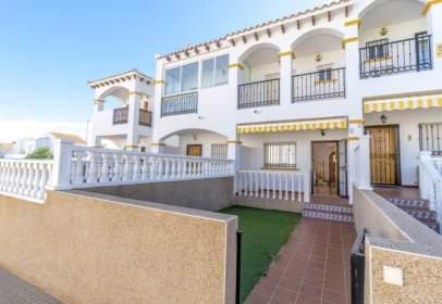 Casa adosada en calle calle J`Alhamed, 6 Vivienda 88 R-14, nº {Property_Private_Address_Number}