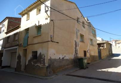 House in Valcarca