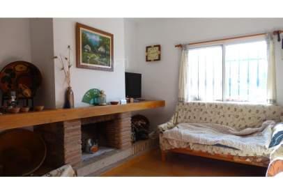 Rural Property in calle Juan Salvador Poligono5 Parcela1066, nº 12
