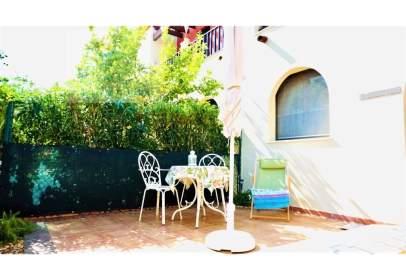 Duplex in Zona Costa Esuri