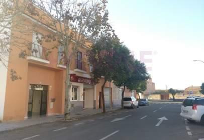 Dúplex en calle Primavera, nº 41