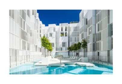 Apartament a S'Eixample-Can Misses