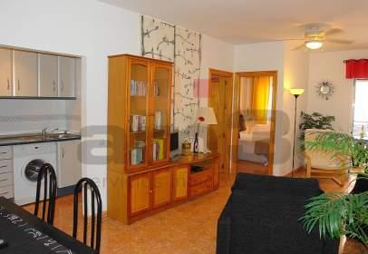 Apartment in Casco Urbano