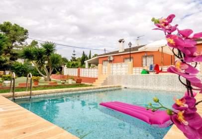 Casa a calle Pl La Mediera, nº 88