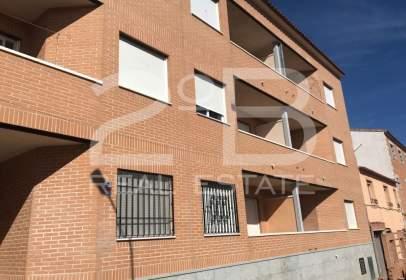 Piso en calle Bombilla, 6, nº 6
