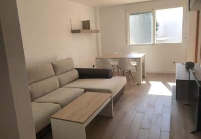 Apartament a Sant Antoni de Portmany