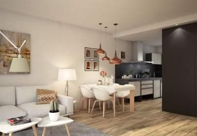 Apartamento en calle Avenida de Escorpiones, La Ceñuela, Punta Prima. V, nº 1205