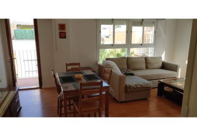 Apartamento en S'Eixample-Can Misses