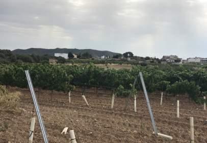Terreno en Vilabella