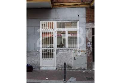 Piso en calle Sierra Morena, 29, nº 29