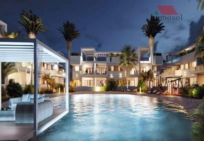 Casa en calle Laguna Azul, nº {Property_Private_Address_Number}