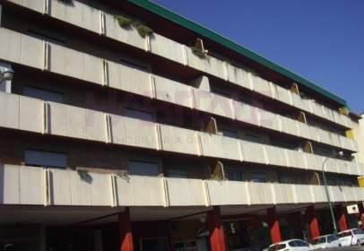 Local comercial a San Lamberto