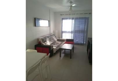 Apartament a Lo Pagán