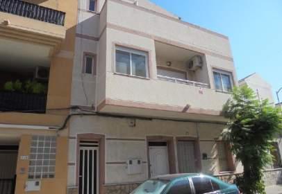Casa en Benejúzar