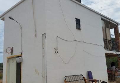 Terreno en Rio  Expte.0089