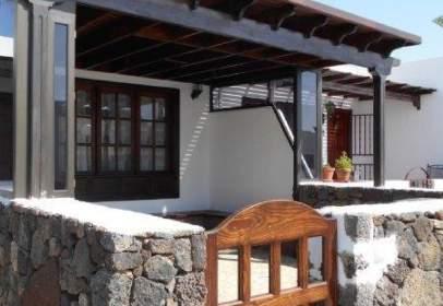 Casa a Playa Bastian