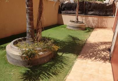 Flat in Residencial Anaga