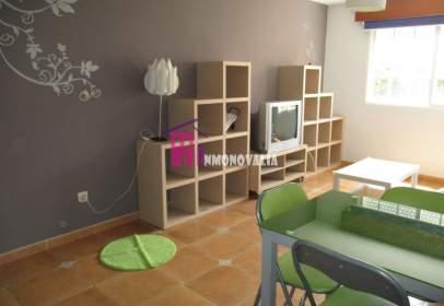 Apartamento en calle Carrasqueira