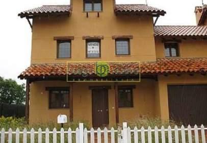 Alquiler De Casas Y Chalets En León