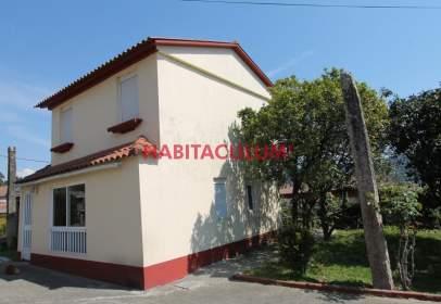 Casa en calle Subida A Cañoteira
