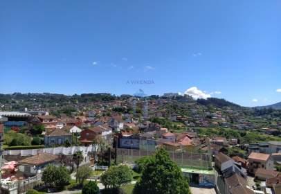 Penthouse in Cabral-Ramón Nieto