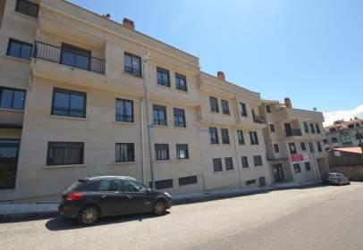 Apartamento en calle calle Simondel Mazo