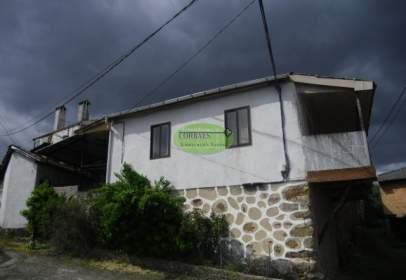 House in Merca (A)