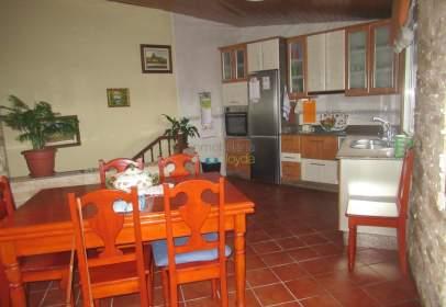 Casa en calle Subida Castreliño